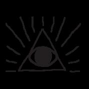 seeing-eye