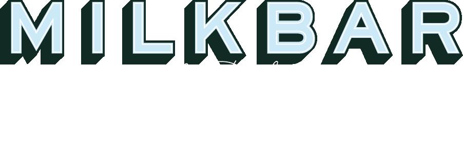 milkbar-video