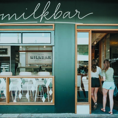 milkbar-2
